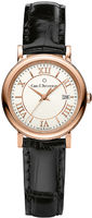 Carl F. Bucherer Adamavi   Men's Watch 00.10312.03.15.01