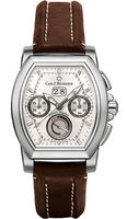 Carl F. Bucherer Patravi T-Graph  Men's Watch 00.10615.08.13.01