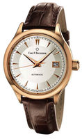 Carl F. Bucherer Manero AutoDate  Men's Watch 00.10908.03.13.01