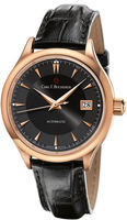 Carl F. Bucherer Manero AutoDate  Men's Watch 00.10908.03.33.01