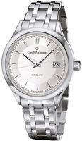 Carl F. Bucherer Manero AutoDate  Men's Watch 00.10908.08.13.21