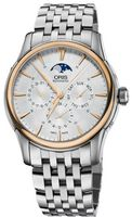 Oris Artelier Complication  Men's Watch 01 582 7689 6351-07 8 21 77