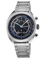 Oris Chronoris  Williams 40TH anniversary Limited Edition Men's Watch 01 673 7739 4084-Set MB