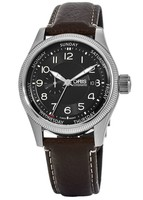Oris Big Crown Small Second Pointer Day Men's Watch 01 745 7688 4034-07 5 22 77FC