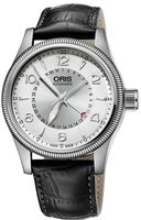 Oris Big Crown Pointer Date  Men's Watch 01 754 7679 4061-07 5 20 76FC