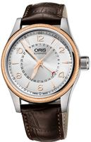 Oris Big Crown Pointer Date  Men's Watch 01 754 7679 4361-07 5 20 77FC
