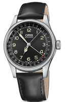 Oris Big Crown Original Pointer Date  Men's Watch 01 754 7696 4064-07 5 20 51