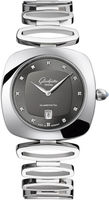 Glashutte Original Lady Collection Pavonina  Women's Watch 03-01-06-12-14