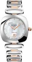 Glashutte Original Lady Collection Pavonina  Women's Watch 03-01-26-06-14