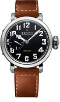 Zenith    Men's Watch 03.1930.681/21.C723