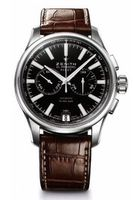 Zenith Pilot Chronograph  Men's Watch 03.2117.4002/23.C704