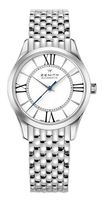 Zenith Captain Ultra Thin Lady  Women's Watch 03.2310.679/38.M2310