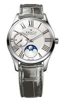 Zenith Heritage Lady Ultra Thin Moon Phase  Women's Watch 03.2310.692/02.C706