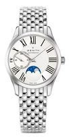Zenith Captain Ultra Thin Moonphase  Women's Watch 03.2310.692/02.M2310