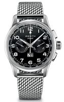 Zenith Pilot Big Date Special  Men's Watch 03.2410.4010/21.M2410