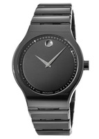 Movado Cerami   Men's Watch 0607047