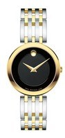 Movado Esperanza   Women's Watch 0607053
