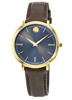 Movado Ultra Slim   Women's Watch 0607092