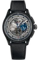 Zenith El Primero  Automatic Skeleton Dial Men's Watch 10.2260.400/69.R573