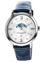 Baume & Mercier Classima Quartz  Women's Watch 10226