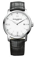 Baume & Mercier Classima Executives   Men's Watch 10379