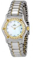 Ebel 1911   Women's Watch 1090910/9960p