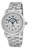 Montblanc Star   Men's Watch 109286