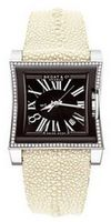 Bedat No. 1   Women's Watch 114.062.300