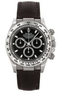 Rolex Daytona   Men's Watch 116519-BKSBKL