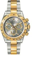 Rolex Daytona   Men's Watch 116523-GRYSO