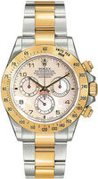 Rolex Daytona   Men's Watch 116523-MOPAO