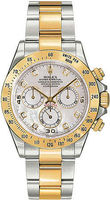 Rolex Daytona   Men's Watch 116523-MOPDO