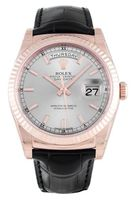 Rolex Day-Date   Men's Watch 118135-GR