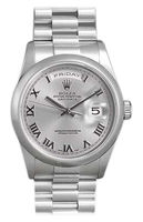 Rolex Day-Date   Men's Watch 118209-SIRO