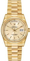 Rolex Day-Date   Men's Watch 118238-CHSPR