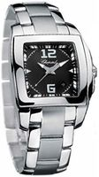 Chopard Two O Ten   Women's Watch 118464-3001