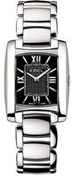 Ebel Brasilia   Women's Watch 1215665