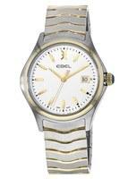 Ebel Wave   Men's Watch 1216203