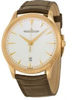 Jaeger LeCoultre Master   Men's Watch 1282510