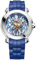 Chopard Happy Animal World   Women's Watch 128707-3004