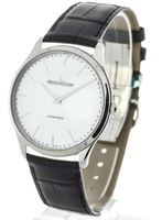 Jaeger LeCoultre Master Ultra Thin Automatic 41mm  Men's Watch 1338421