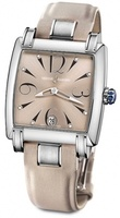 Ulysse Nardin Caprice   Women's Watch 133-91/06-05