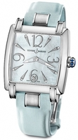 Ulysse Nardin Caprice   Women's Watch 133-91/693