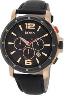 Hugo Boss    Men's Watch 1512599