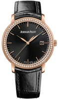 Audemars Piguet Jules Audemars Automatic  Men's Watch 15171OR.ZZ.A002CR.01