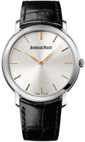Audemars Piguet Jules Audemars Extra-Thin  Men's Watch 15180BC.OO.A002CR.01