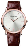 Audemars Piguet Jules Audemars Extra-Thin  Men's Watch 15180OR.OO.A088CR.01
