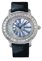 Audemars Piguet Millenary Automatic  Men's Watch 15327BC.ZZ.D022CR.01