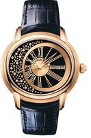 Audemars Piguet Millenary Automatic  Women's Watch 15331OR.OO.D002CR.01