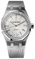 Audemars Piguet Royal Oak Automatic 37mm Women's Watch 15451ST.ZZ.D011CR.01